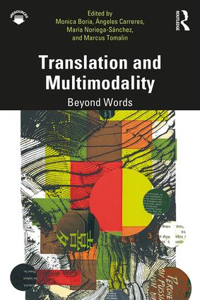 Translation and Multimodality (2019
