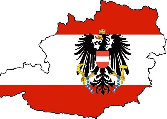 دانستنی هایی از کشور اتریش