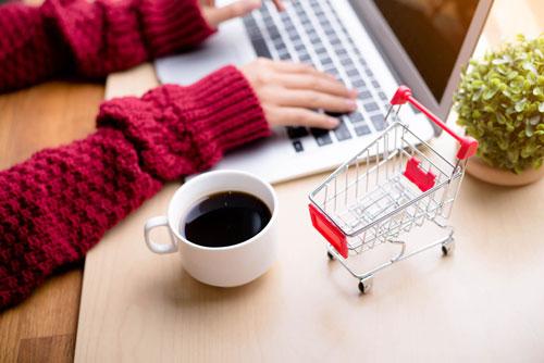 http://imgurl.ir/uploads/z227179_abandoned-shopping-cart-statistics-1.jpg